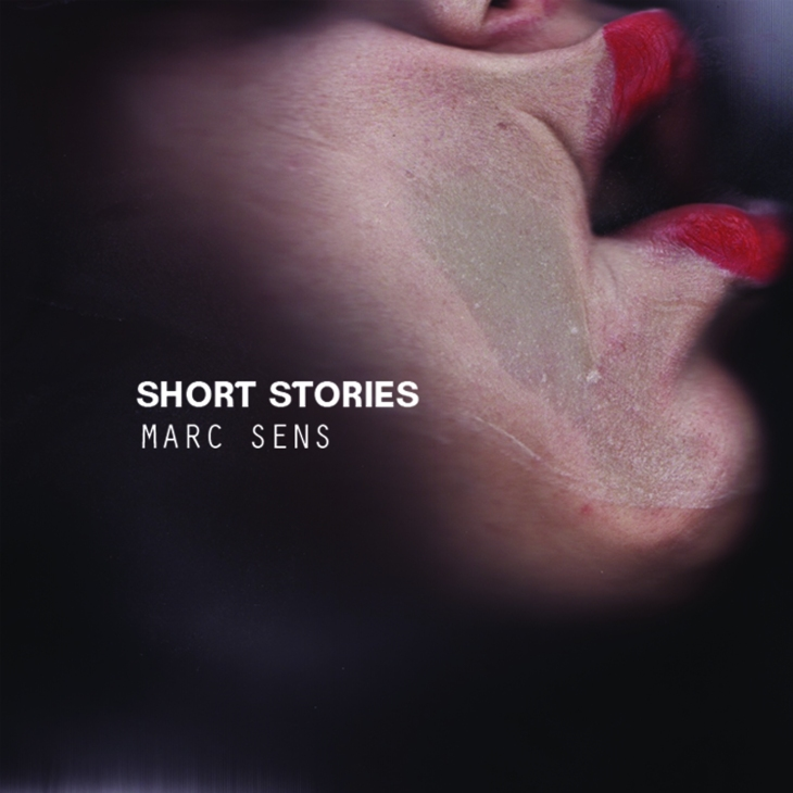 shortstories-marcsens
